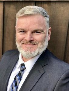 Brendan Pichette, Real Estate Broker
