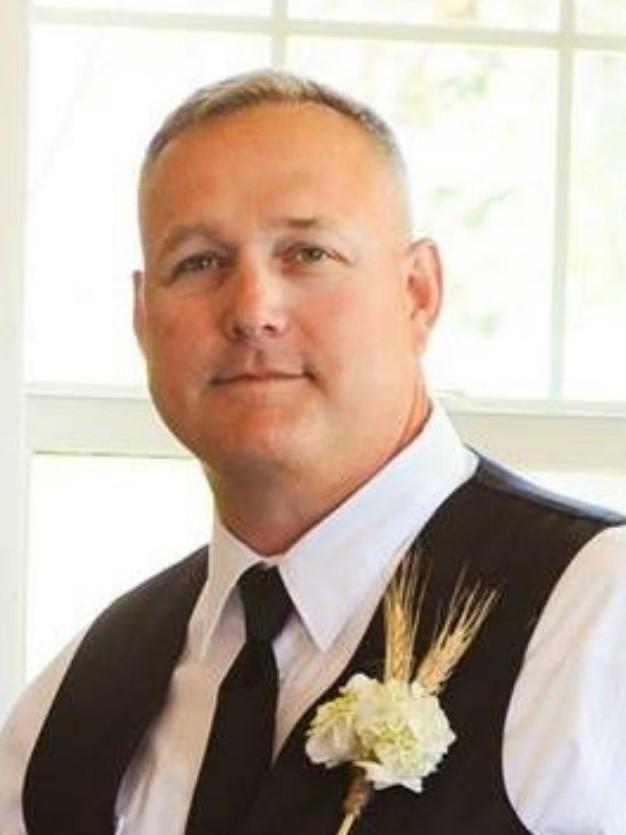 Brian Foote, Real Estate Broker
